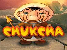Chukchi Man - бесплатно игровые автоматы от Игрософт