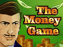 The Money Game от Новоматик