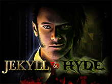 Jekyll Аnd Hyde
